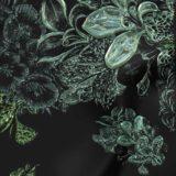 flowers_02-copy_06