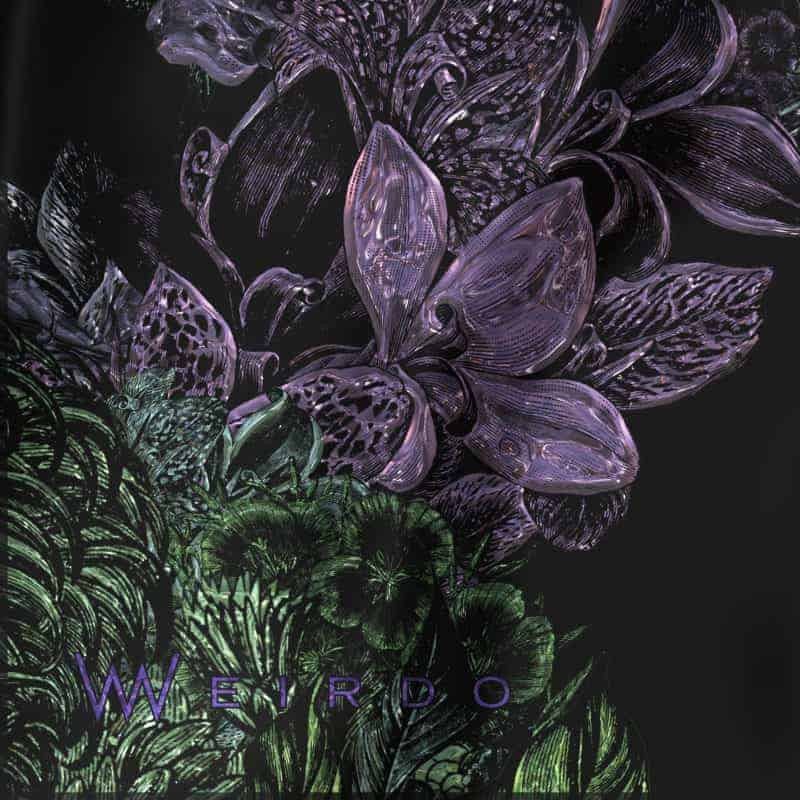 flowers_02-copy_07