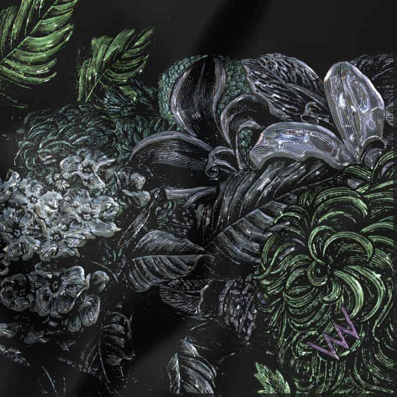 flowers_02-copy_09