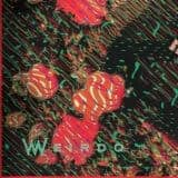 wilde_01_4_07
