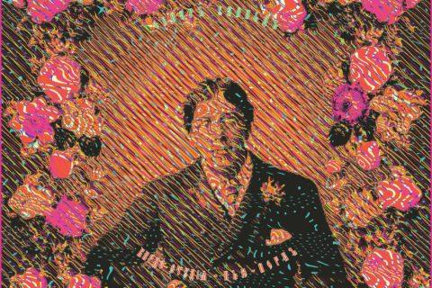 Oscar's Garden 36 Fuchsia